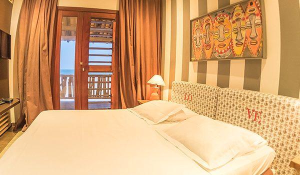 hotelboutiquezebrabeach_uruau_delux_banner
