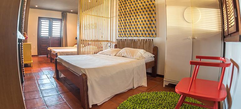 hotelboutiquezebrabeach_uruau_luxo_banner
