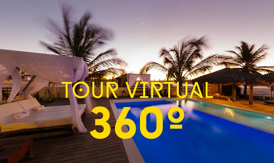 hotelboutiquezebrabeach_uruau_360