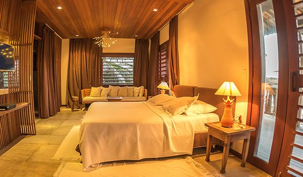 hotelboutiquezebrabeach_uruau_master_banner