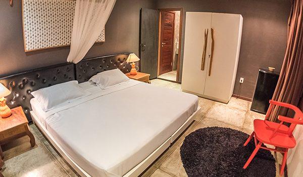 hotelboutiquezebrabeach_uruau_superluxo2_banner2