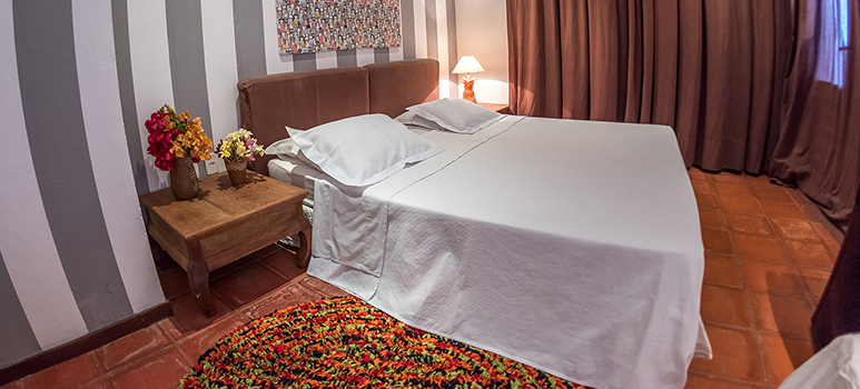 hotelboutiquezebrabeach_uruau_confort4_banner