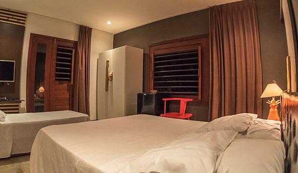 hotelboutiquezebrabeach_uruau_delux2_banner