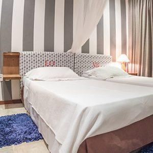 hotelboutiquezebrabeach_uruau_delux3_banner